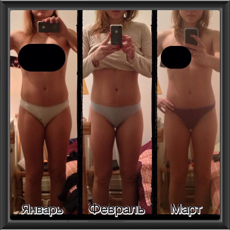 Система Похудения На Буче. БУЧ диета. Жиросжигание на максимум!