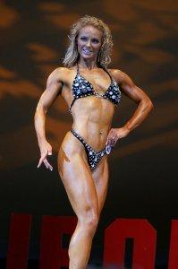 Похудение с 81 кг до 59 кг менее чем за год!