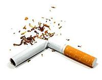 Легкий способ как бросить курить + книга Аллена Карра
