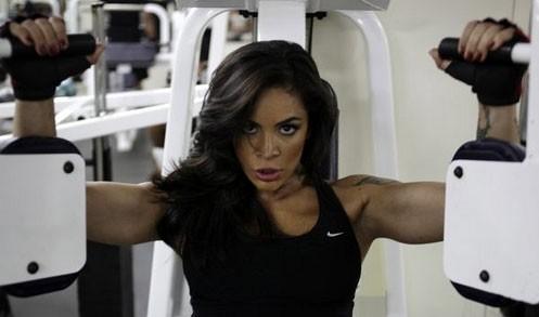 Чем тренировки отличаются от физкультуры?