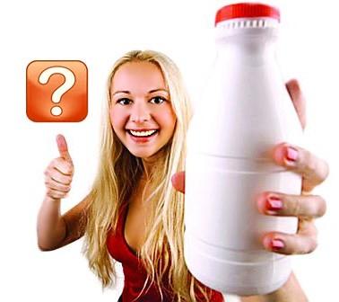 Помогает ли жидкая пища похудеть быстрее?