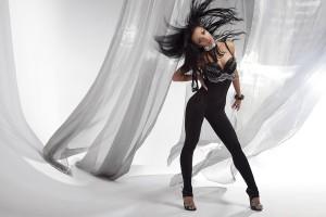 Sonya Dance специально для Fitfan.ru
