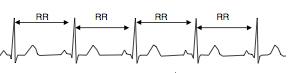 Тренировки с контролем за вариабельностью сердечного ритма