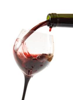 Влияет ли употребление алкоголя на ожирение?