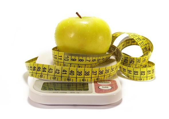Диета Кима Протасова поможет вам похудеть