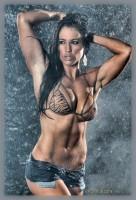 Lindsay Kaye Miller