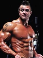 Brock Cunico
