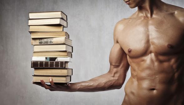 Дневник тренировок - зачем вести?