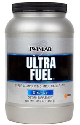 Ultra Fuel