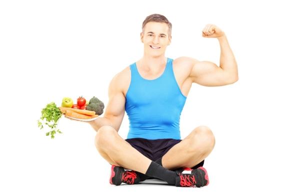 Как похудеть, сохранив красивые и рельефные мышцы?