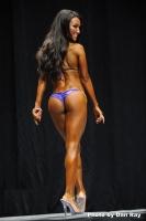 Alexandra Zerega