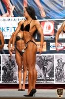 Татьяна Волоси