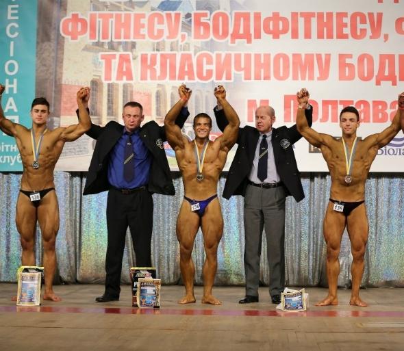 """Павел Мараховский: """"Если сможешь набрать 5 кг мяса за год, то тебе можно ставить памятник!"""""""