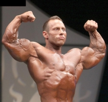 Michael Liberatore