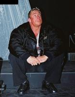 Markus Ruhl