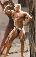 """Дмитрий Лаппалайнен: """"Хочу доказать самому себе, что могу достичь большего"""""""