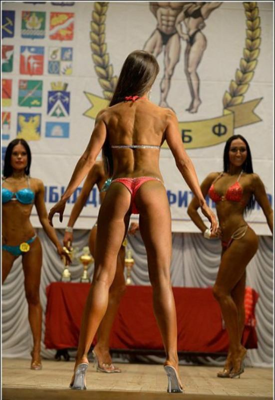 """Екатерина Шохина: """"Если есть желание, то всегда найдется время для спорта"""""""