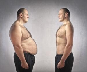 Высокий и низкий тестостерон: признаки и последствия