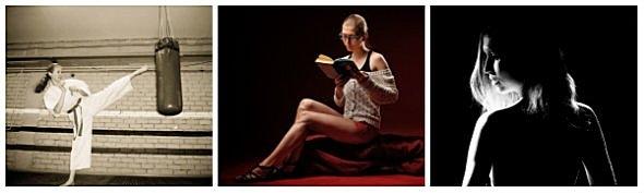 """Наталья Ермакова """"Люди не хотят слышать, что еда, которую они едят всю жизнь – это яд!"""""""