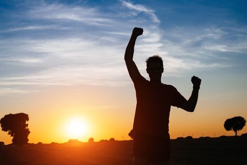 Как пообещать себе заняться спортом и выполнить свое обещание