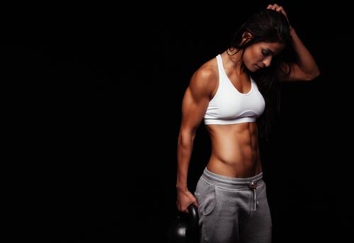 Отвественность как ключ к успеху в тренировках