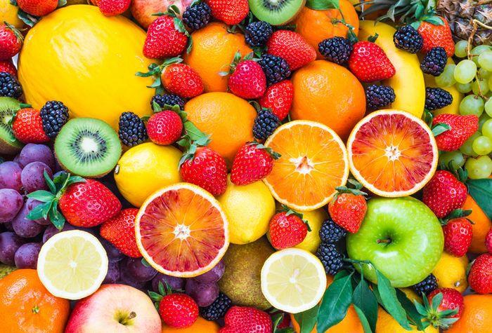 Устойчивость витаминов и минералов