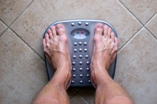 Плато в похудении - как преодолеть?