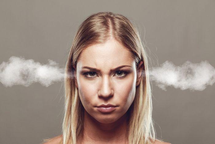 Стресс! 5 простых способов им управлять