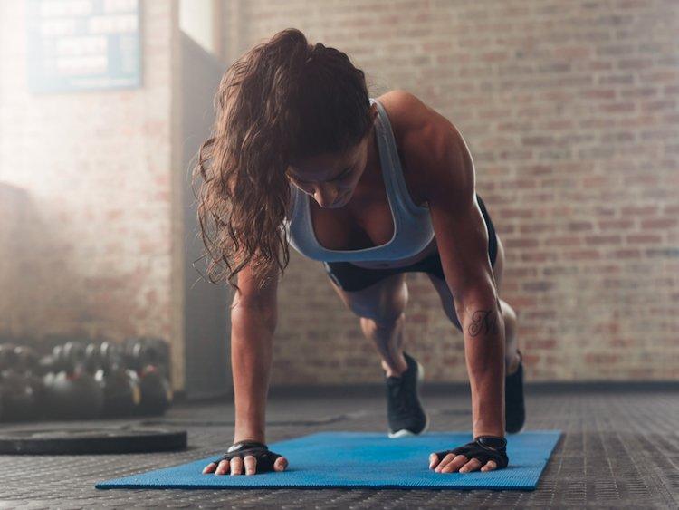 5 советов как лучше тренироваться по утрам