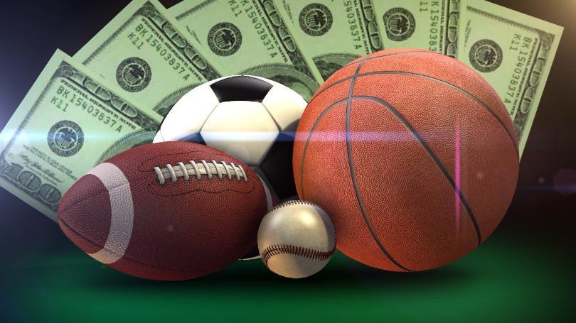 Ставки на спорт: 3 признака лудомании и план действий