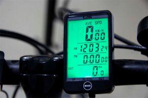 Что из аксессуаров взять для горного велосипеда?