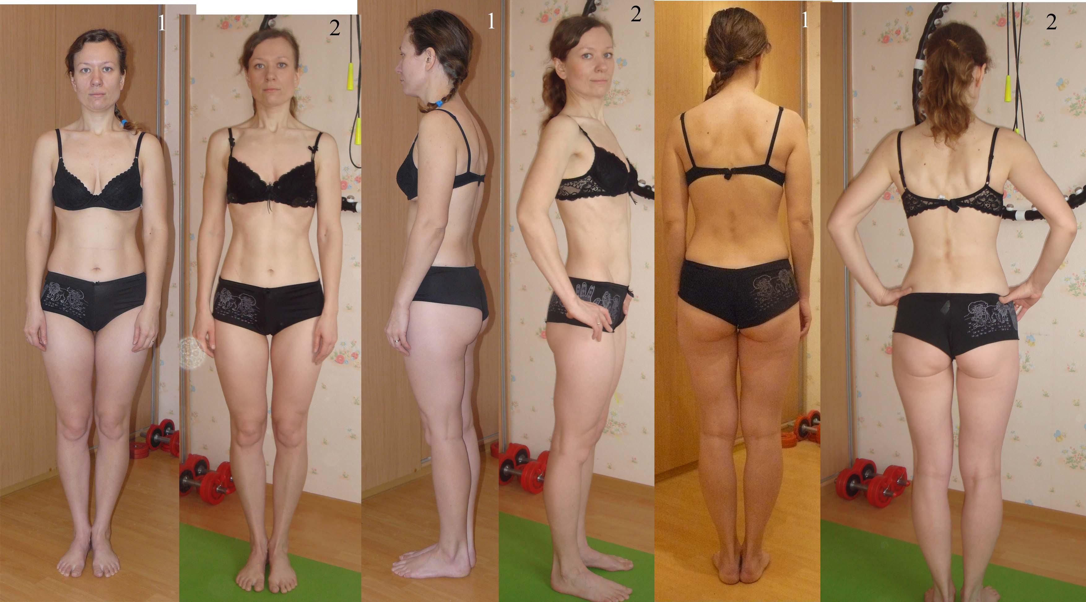 Девушки ростом 155 и весом 65 кг фото