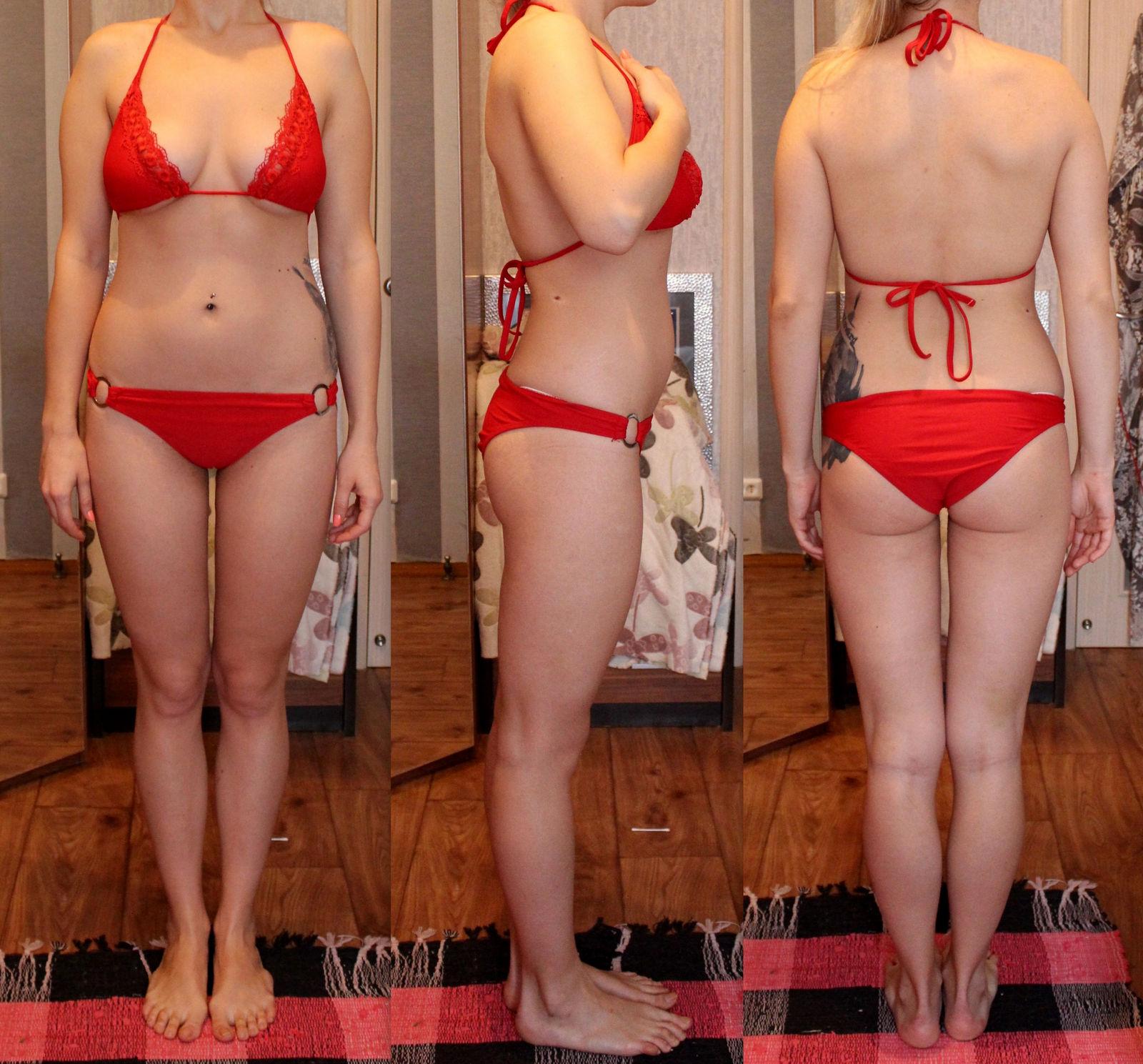Фото девушек с бедрами 95 см