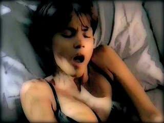 Женский оргазм: самые распространенные мифы!