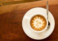 Мифы о кофе - где вымысел, а где правда?