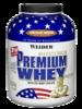 Какие протеины для роста мышц лучше купить?
