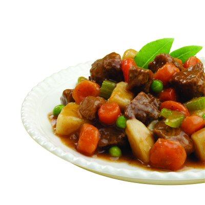 Рецепт Овощное рагу Легкое, почти диетическое овощное., Овощное рагу диетическое.