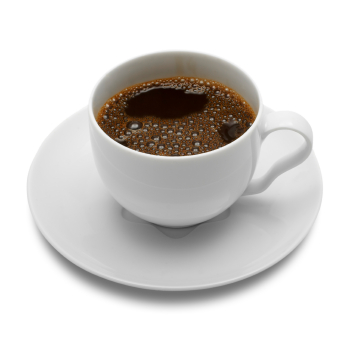 кофе поднимает холестерин в крови