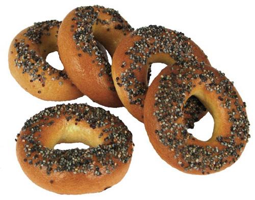 Калорийность готовых продуктов блюд белки жиры углеводы