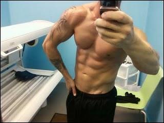 Программу тренировок с собственным весом дома