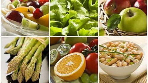 Ягоды барбариса и ягоды годжи что общего