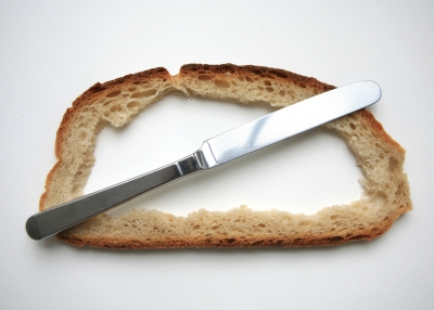 что кушать чтобы быстро похудеть