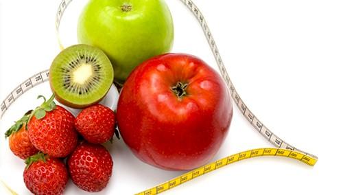 Похудеть с помощью миостимуляции