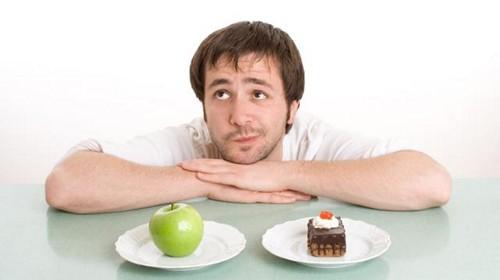 резко понизить холестерин