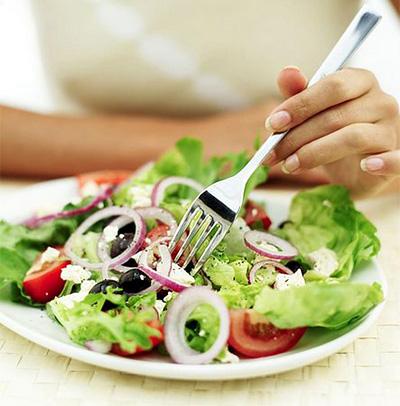 как легко убрать лишний подкожный жир