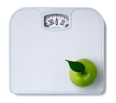 питание по калориям для похудения отзывы