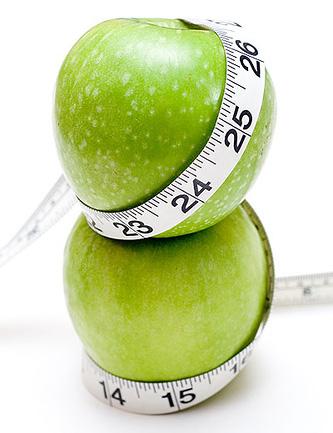 какие продукты исключить из питания чтобы похудеть