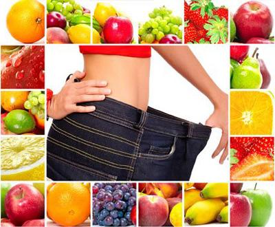 биология о диетах