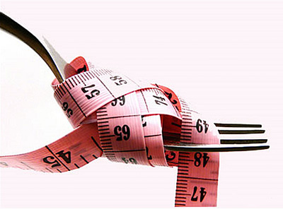 диета стол 8 отзывы похудевших