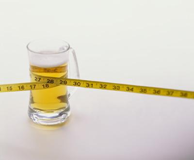 похудеть на 25 кг за 2 недели